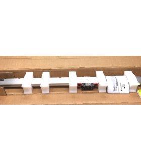 Règle de mesure HEIDENHAIN LC 181 ML 1340 avec tête de lecture AE LC 181