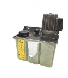 VOGEL MFE5-KW6-S12+299 oil unit