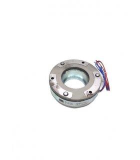 BINDER 86 61111H00 magnetic brake