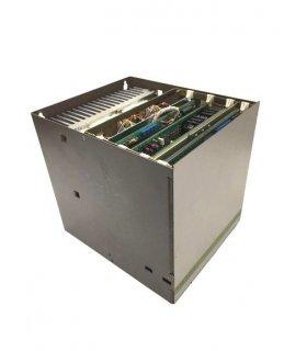 SIEMENS 6RA2625-6DV57-0 servo drive unit