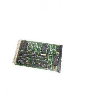 ZMP 113956 LORENZ LS 180 board