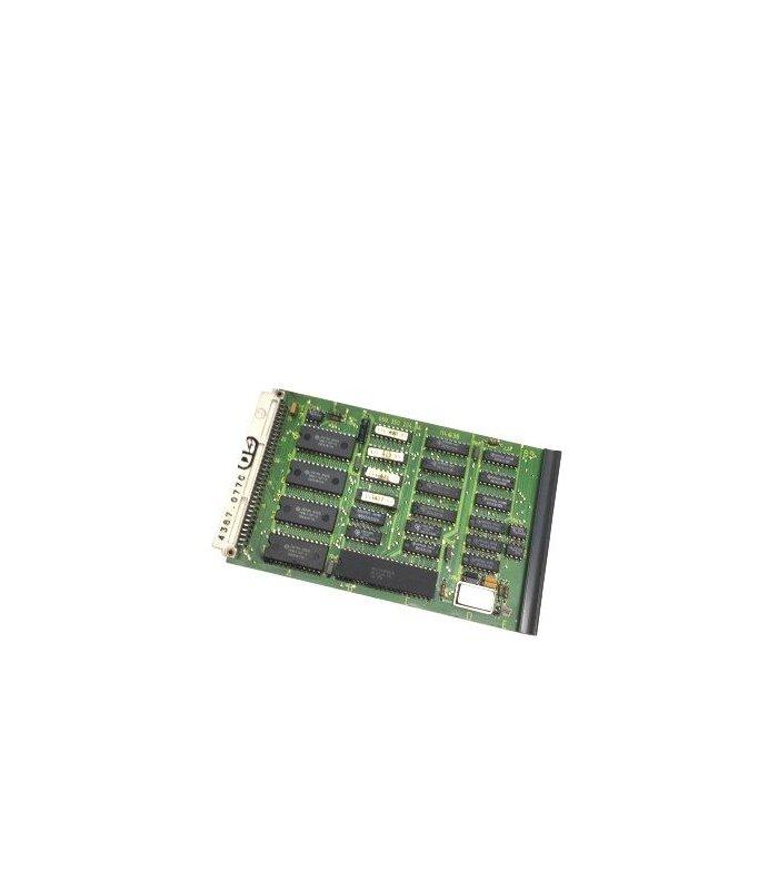 BS 114484 board for LORENZ LS 180