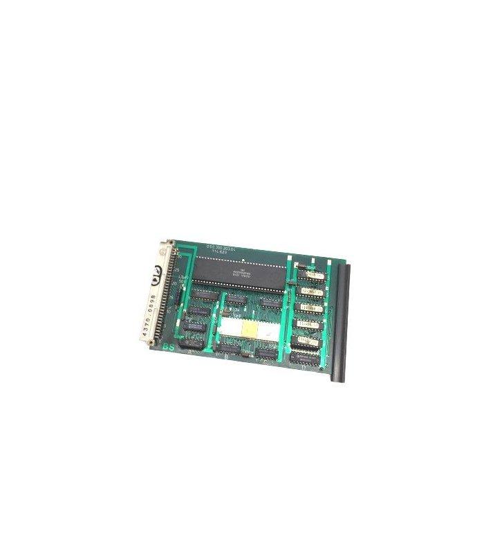 SZA 114016 board LORENZ LS 180