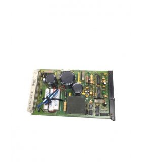 NG1 113465 board for LORENZ LS 180