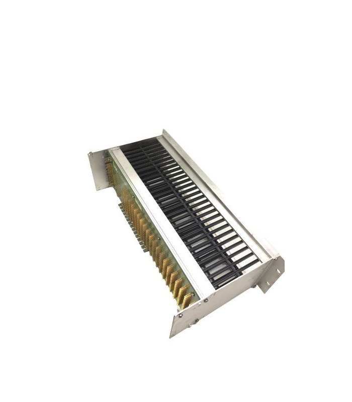 CNC 783 LORENZ LS 180 rack