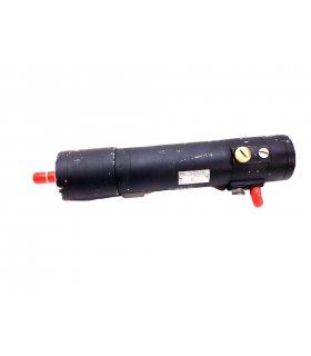 GSC P610/B24 servo motor