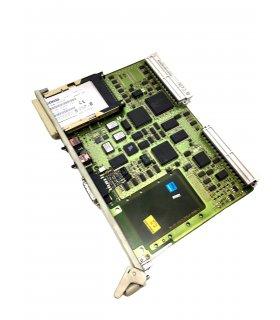 Carte CPU SIEMENS