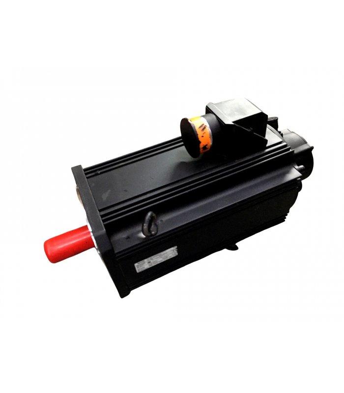 REXROTH MKD115B-024-KP1-AA motor