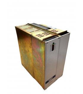 NUM UAC 3UACG50150I spindle drive