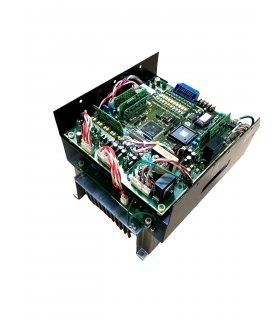 FUJI FRN003M3-21 servo drive