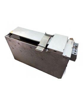 SIEMENS 120A 6SN1123-1AA00-0GA0 servo drive