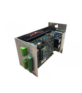 PARVEX RTS73130102R converter