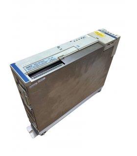 NUM MDLL2015N00 power supply