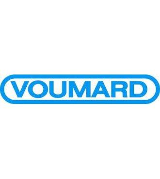 Voumard