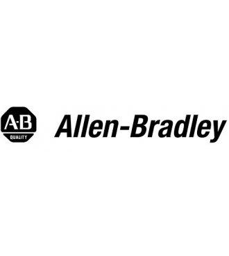 Allen Bradley